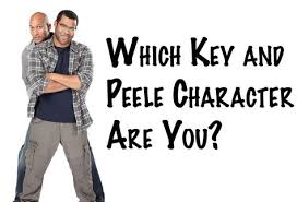 27 best key and peele images on pinterest funny humor hilarious
