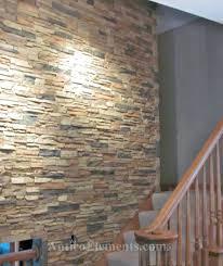 Home Depot Interior Wall Panels Brick Paneling Indoor Home Depot Faux Brick Panels Indoor Interior