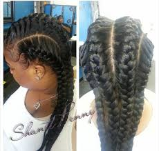 pronto braids hairstyles 91661a16c1feb9fad8e7056bacd8f293 jpg 640 609 pixels natural hair