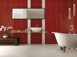 bathroom mosaic tiles ideas bathroom tile wall porcelain stoneware
