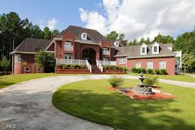Luxury Homes In Augusta Ga by Fayetteville Ga Luxury Homes Diamond Realty Brokers