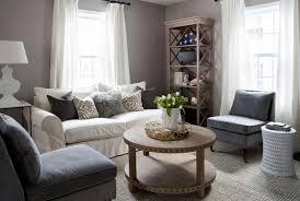 livingroom accessories living room accessories luxmagz with living room accessory ideas