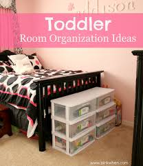 22 best zo bedroom images on pinterest children home and