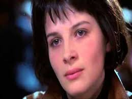 The Unbearable Lightness Of Being Movie The Unbearable Lightness Of Being Don U0027t You Realize That We Love