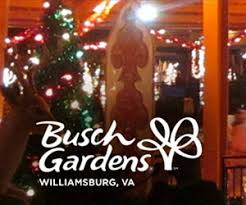 cheap williamsburg discount timeshare vacation packages