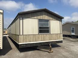 Single Wide Mobile Home Floor Plans Mobile Homes Solitaire Floor Plans Ideas Oakwood Of Oklahoma City