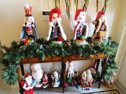 9 best nutcrackers 12 days of images on 12