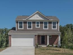 Fischer Homes Floor Plans by 9649 Sweetwater Ln Alexandria Ky 41001 Listing Details Mls