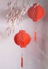 New Years Decorations Ebay by Chinese New Year Round Party Balloons U0026 Decorations Ebay