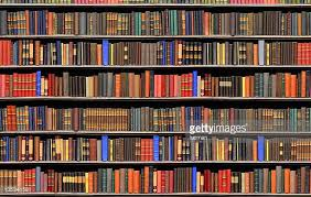 Bookshelf Website Bookshelf Stock Photos And Pictures Getty Images