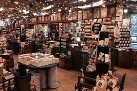 Kitchen Collection Locations Best Kitchen Stores In Nyc For Cooking Gear And Restaurant Tools