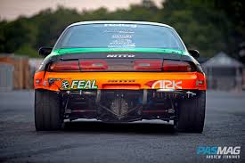 drift cars 240sx pasmag performance auto and sound tailor made odi bakchis
