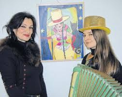 Silke Voss - Ausstellungen - ausstellung_broadway