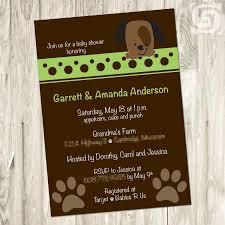 vinyl wedding invitations baby showers u0026 announcements