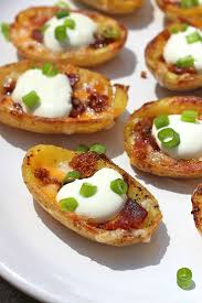 1447 best images about pinterest recipes on pinterest bacon