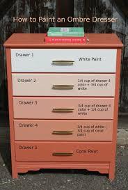 best spray paint for wood furniture aviblock com