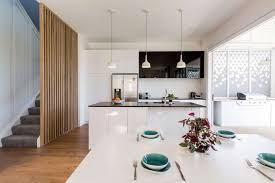 Small Designer Kitchen Home Designs Designer Kitchens Nz 42melteca Espresso Ligna Small