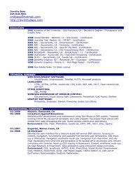 Copy Of Resume Template Copy And Paste Resume Template Usefullhand Templates You Can