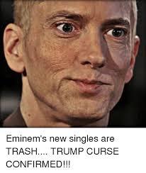 Propane Meme - propane tank meme best tank 2018