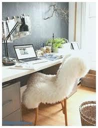 pink furry desk chair fluffy office chair uk medium size of desk desk chair pink polka dot