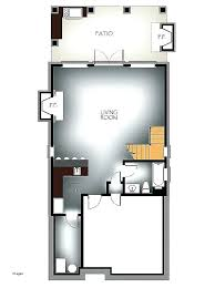 house plan maker floor plan maker app littleplanet me