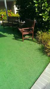 best 25 fake turf ideas on pinterest artificial grass garden
