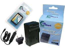 amazon com olympus e 620 battery and charger with car plug and