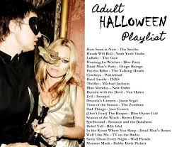 monster mash halloween party halloween party playlist always erin