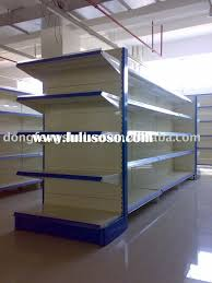 heavy duty shelf heavy duty shelf manufacturers in lulusoso com