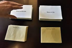 bureau de vote nantes bureau de vote nantes charmant élection présidentielle 2017 idées