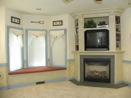 Awesome Direct Vent Corner Fireplace Inspirational Home Decorating by Corner Wood Stove Clearance Fireplace With Tv Home Decor Country