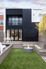 187 best houses images on pinterest architecture minimalist