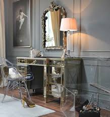 108 best room sets at benjamin u0027s interiors cardiff images on