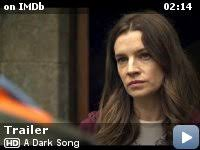 Seeking Song In Trailer A Song 2016 Imdb