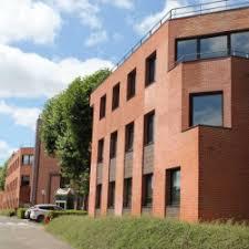 location bureau 78 location bureau montigny le bretonneux yvelines 78 274 m