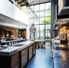 interior design for homes top 50 best industrial interior design ideas raw decor inspiration