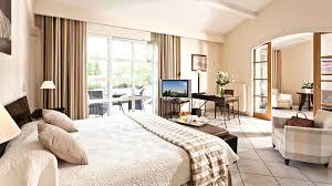 chambre suite réservez chambre d hôtel à avignon najeti hôtel
