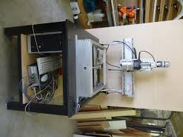 Woodworking Machine Auctions California by Buy Socal Used Woodworking Machinery Socalmachinery Com