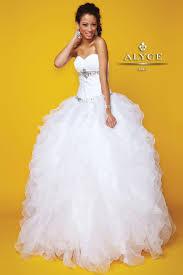 cinderella quinceanera dress alyce quinceanera cinderella s gownscinderella s gowns