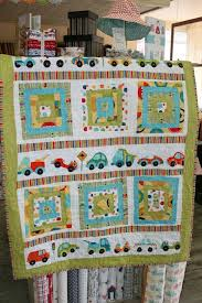 386 best quilts for boys images on quilting