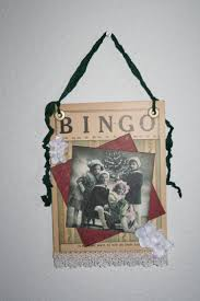 139 best i can make these bingo cards images on pinterest