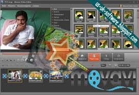 all video editing software free download full version for xp software update movavi video editor v10 0 1 final full version with