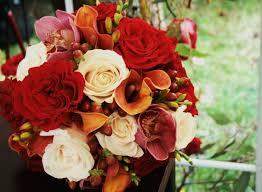 fall flowers for wedding fall wedding flowers in season beautiful fall flowers for weddings