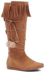 buy boots cheap india indian boots amerinan boots s indian boots