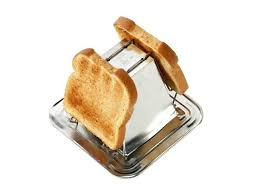 Campervan Toaster The Best Camping Toaster Ever The Pyramid From Jacob Bromwell Spy