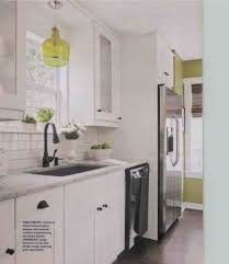 kitchen buzz blanco in the news blanco by design
