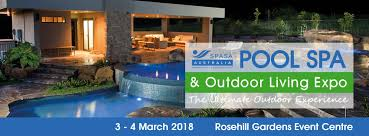 home design expo sydney pool spa outdoor living expo march 2018 sydney home design and