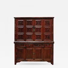 chinese kitchen cabinet home decoration ideas listings furniture case pieces cabinets 18th c chinese kitchen cabinet
