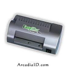 business card laminator cheap plastic card laminator find plastic card laminator deals on