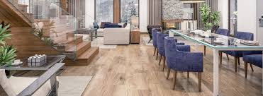 Ebay Laminate Flooring Items In Majestik Flooring Store On Ebay